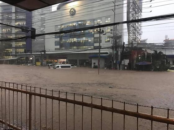 cdo-flood1.jpg