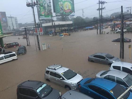 cdo-flood8.jpg
