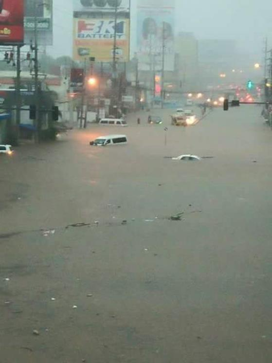 cdo-flood6.jpg